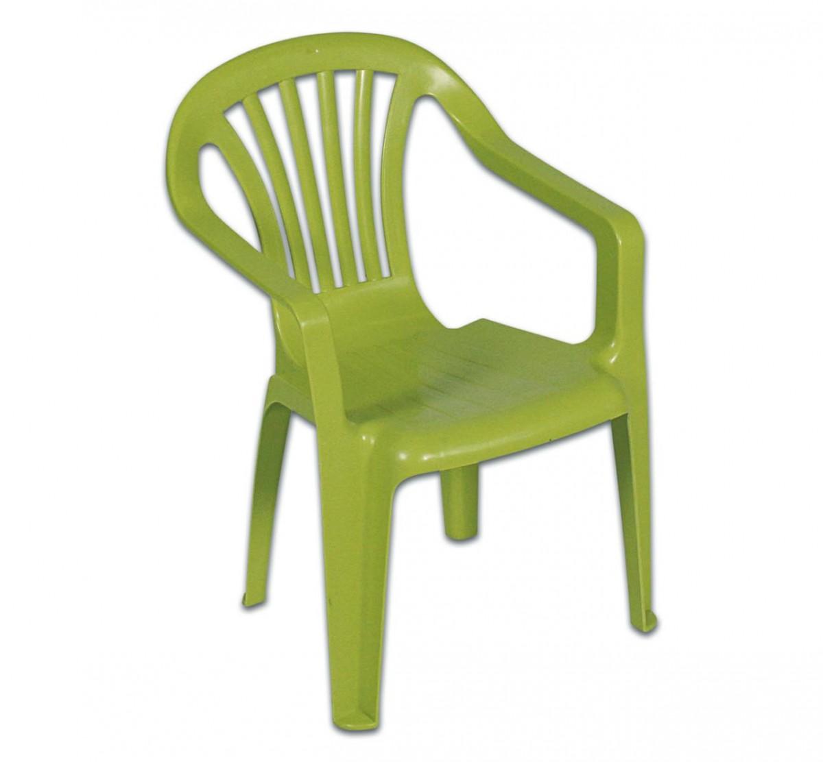 kinderstapelsessel versch farben ausw hlbar kinder. Black Bedroom Furniture Sets. Home Design Ideas