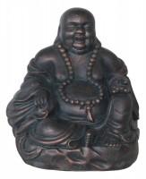 gartenfiguren skulpturen 4